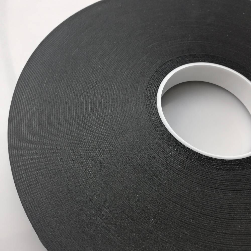 19mm x 50 metre foam tape close up