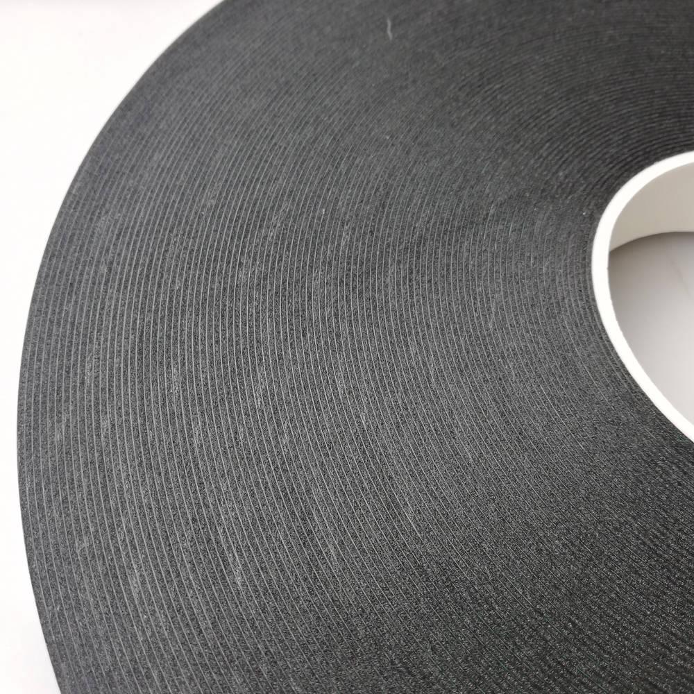 25mm x 50 metre foam tape close up