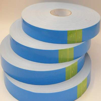 Image of Double Sided Foam Tapes