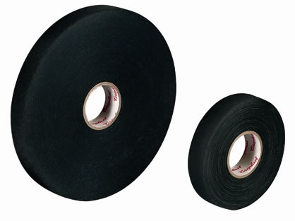 Automotive Tapes for Bundling Cable & Wire Sets