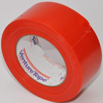 Image of Acrylic Tapes