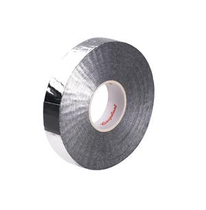 Automotive Heat Reflection Tapes