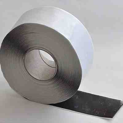 Image of Butyl Flashing & Sealing Tapes
