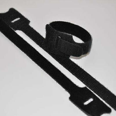 Image of Reusable Cable Ties