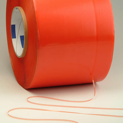 Corrugated Tapes