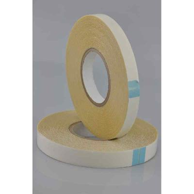 Image of Double Sided Adhesive Super Tapes