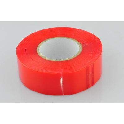 Image of Double Sided Adhesive Tapes