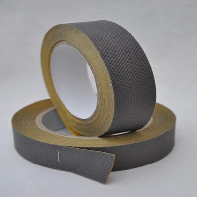 Image of Filter & Blanking Tapes