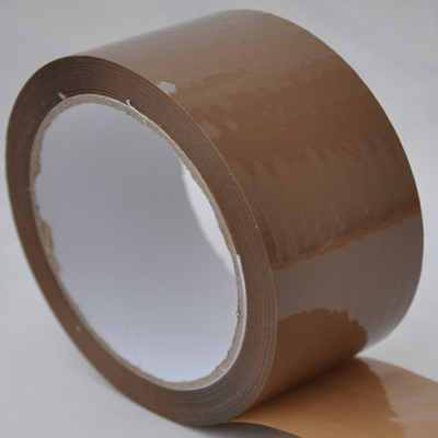 Image of Carton / Cardboard Packaging Sealing Tapes