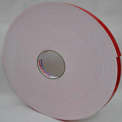 Security & Secondary Glazing Tapes