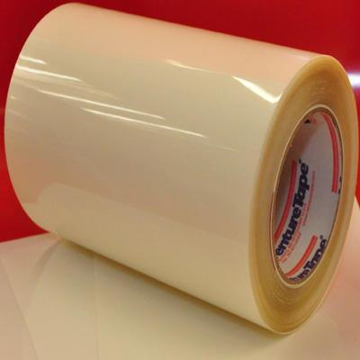 Image of Self Adhesive Protection Tapes