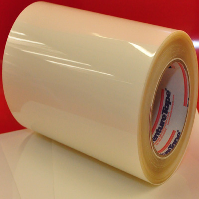 Self Adhesive Protection Tapes