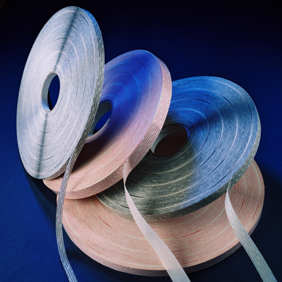 All Our Adhesive Tapes & Glues