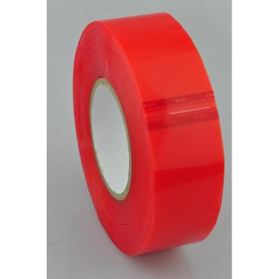 Image of Polyester Tapes