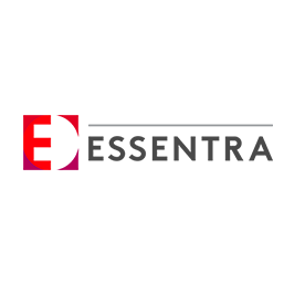 Essentra Speciality Tapes Logo