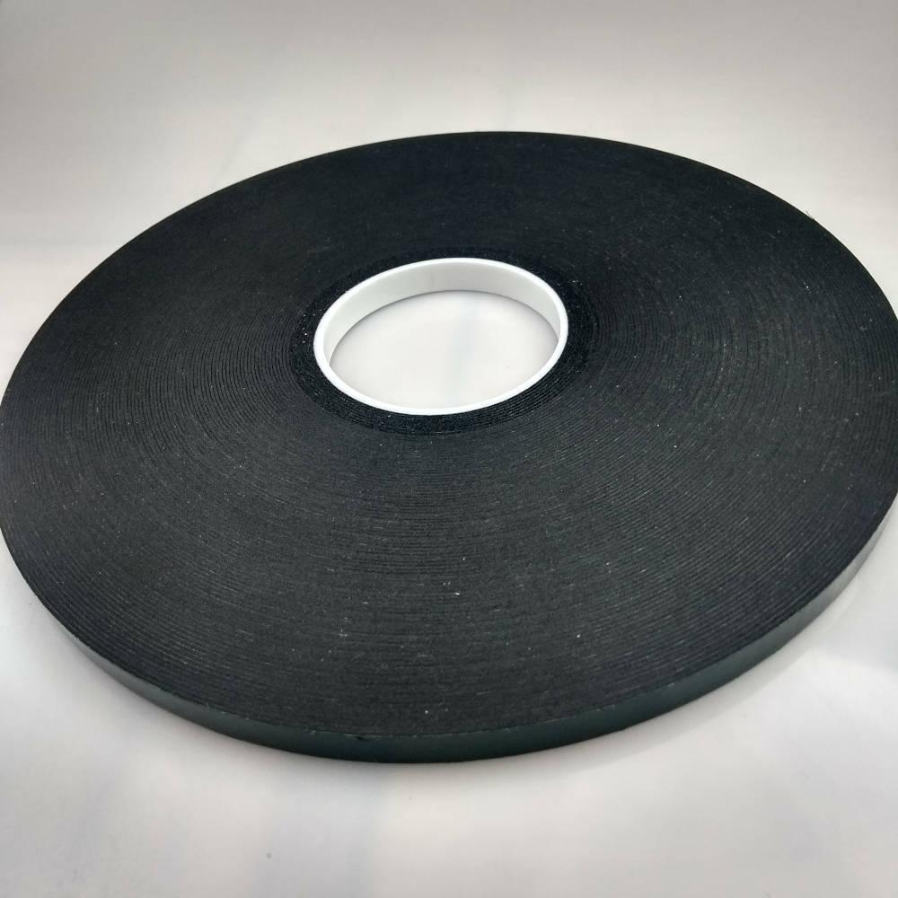 12mm x 50 metre foam tape close up