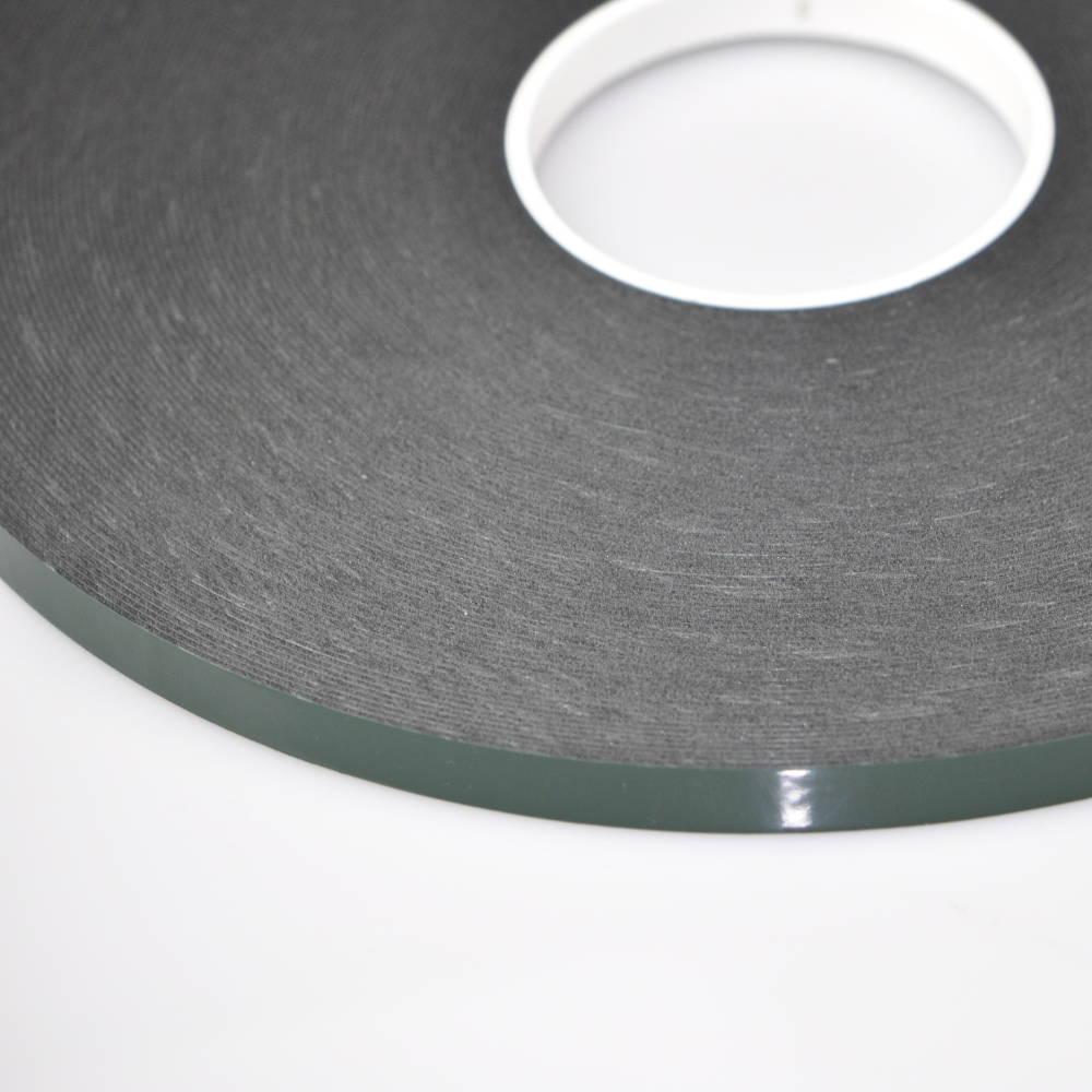 6mm x 50 metre foam tape close up