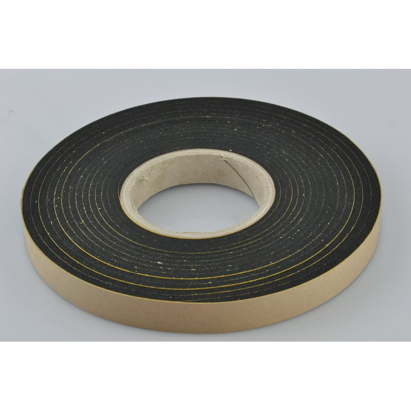 Double sided expanding foam tapes supplier