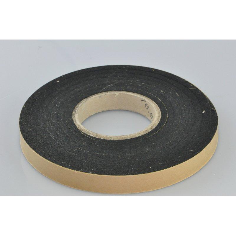 10-18mm x 20mm X 3 Metres Expanding Foam Sealing whole tape