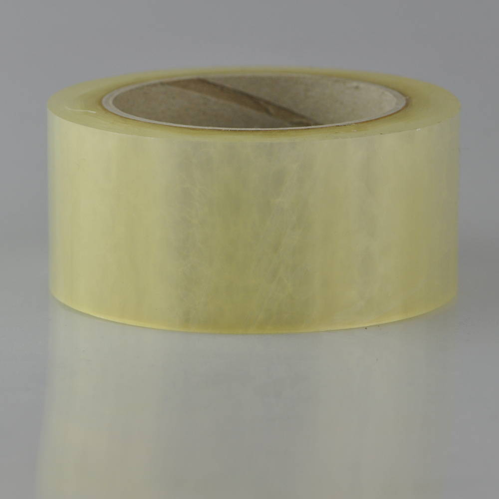 Mirror Safety Backing Tape on its core