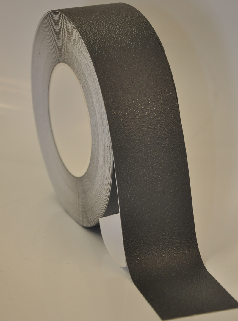 100mm X 18 Metre Anti Slip Tape Swimming Pool Grade Tape
