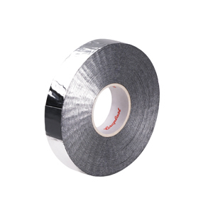 19mm x 25 Metres Coroplast Heat Reflection Tape 1238x