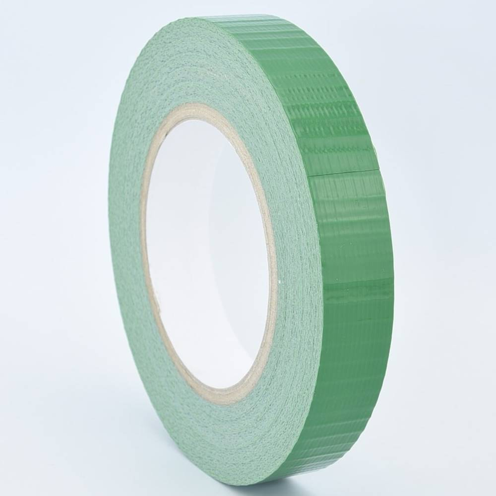 25mm green side on