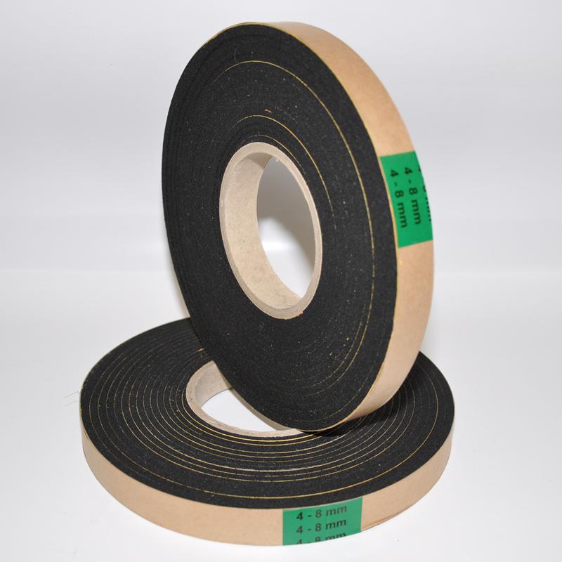 Mm metres fine line indoor low tack paper masking