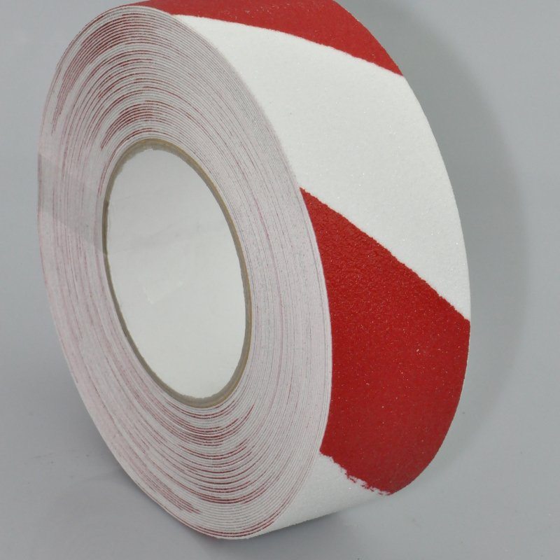 Multi purpose anti slip tape