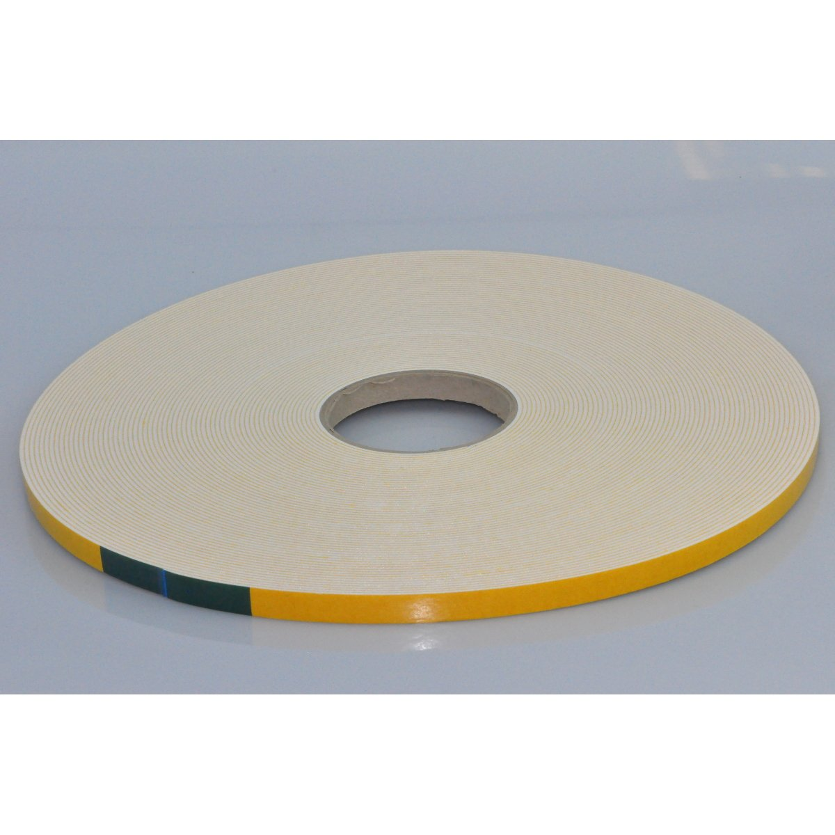 High Grab Double Sided Foam Tape 12mm x 2mm